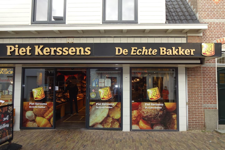 Bekijk foto 2 van Voorstraat 128
