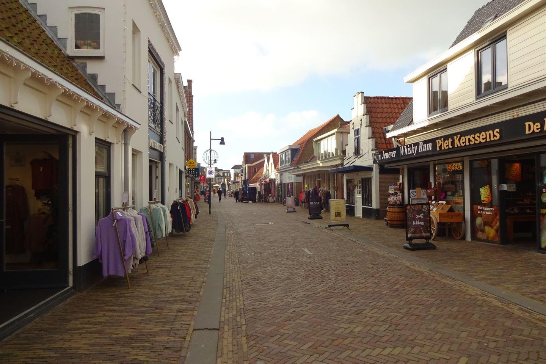 Bekijk foto 5 van Voorstraat 128