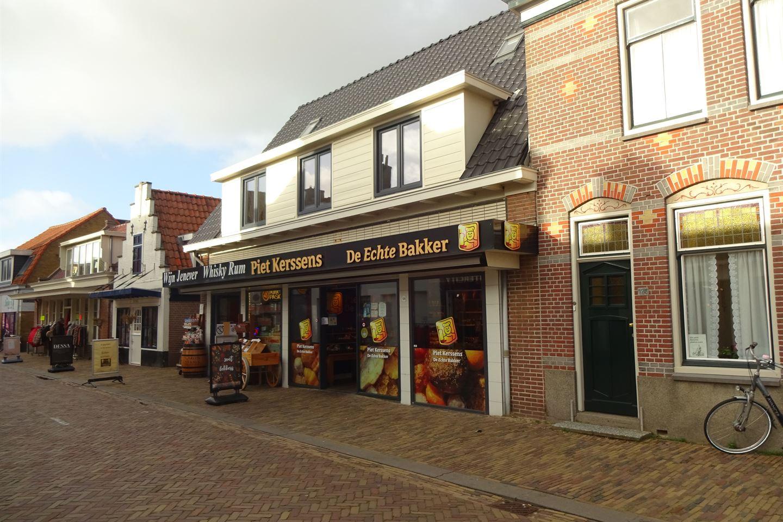 Bekijk foto 3 van Voorstraat 128