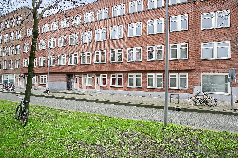 Bekijk foto 3 van Heinenoordstraat 8 a