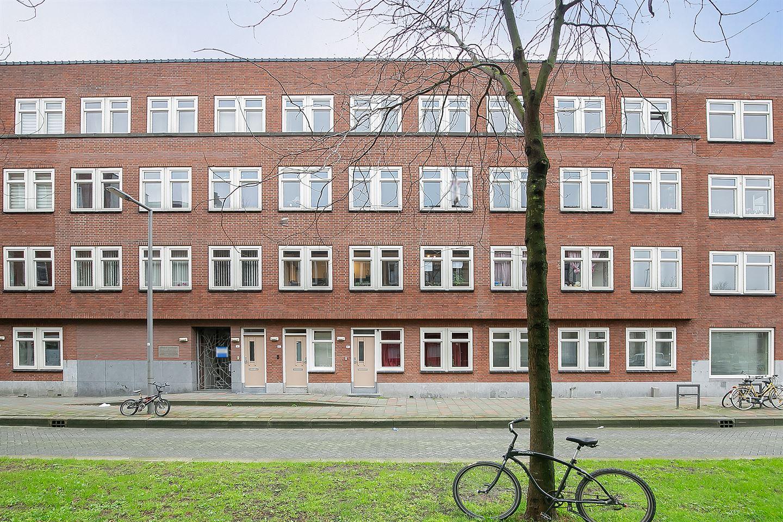 Bekijk foto 4 van Heinenoordstraat 8 a