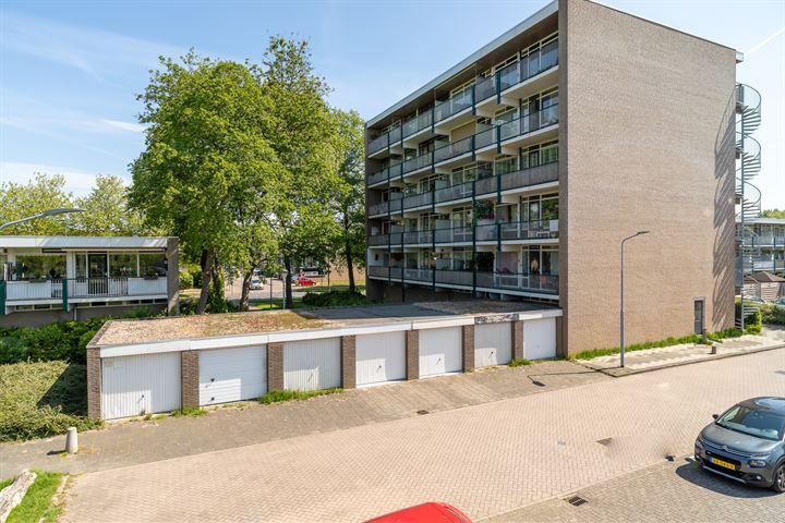 Jacob Boekestraat 97