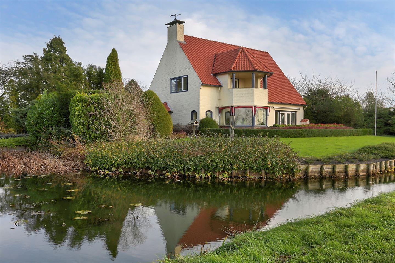 View photo 1 of Hoofdweg Oost 7