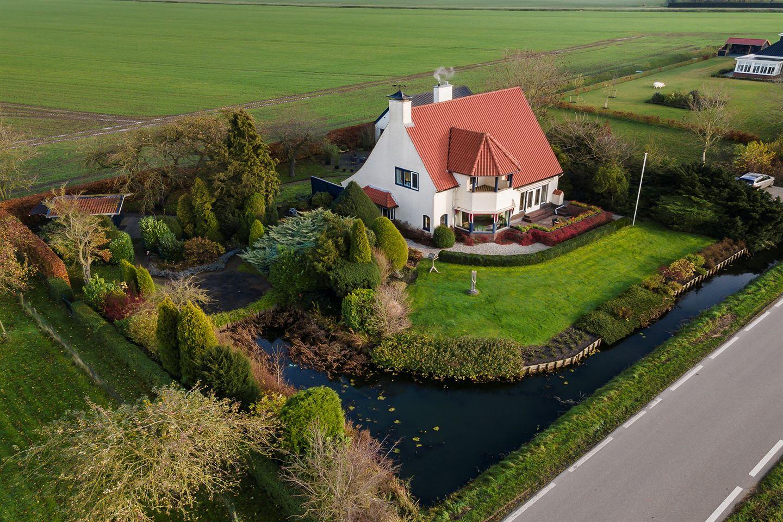 View photo 2 of Hoofdweg Oost 7