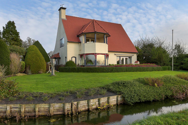 View photo 3 of Hoofdweg Oost 7