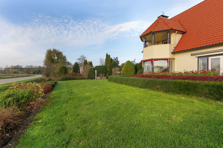 View photo 5 of Hoofdweg Oost 7