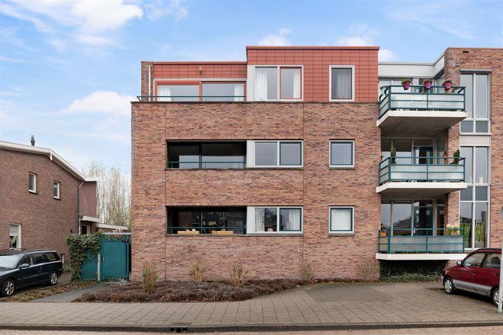 Badhuisstraat 39