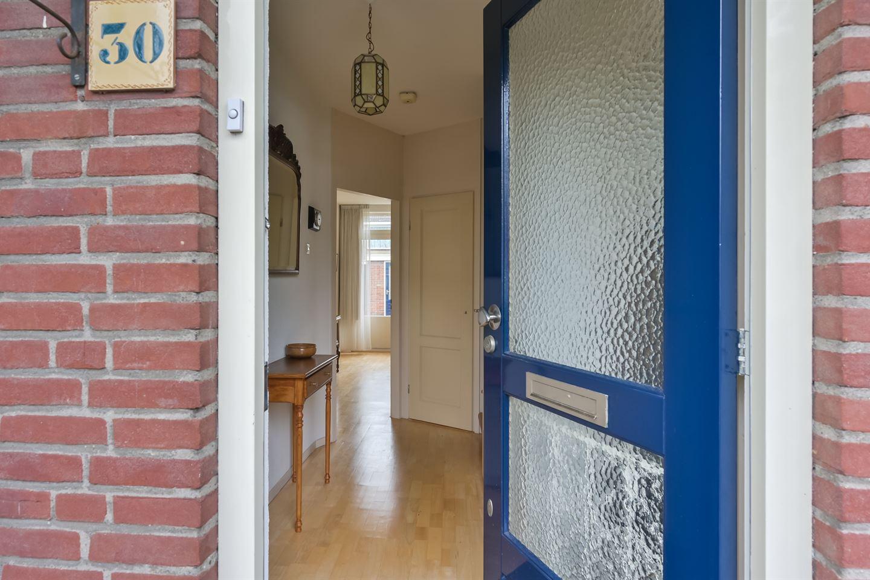 Bekijk foto 4 van Mauritsstraat 30
