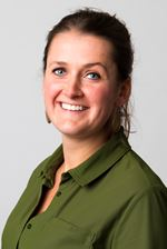 Laurie Dorelijers-Willems (Kandidaat-makelaar)