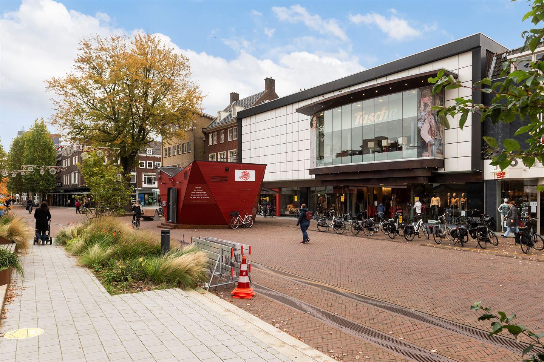 Bekijk foto 2 van Enschedesestraat 10