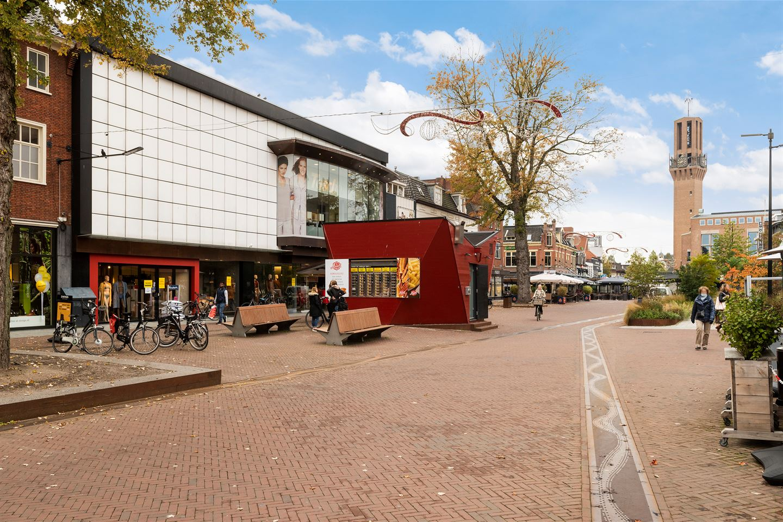 Bekijk foto 4 van Enschedesestraat 10