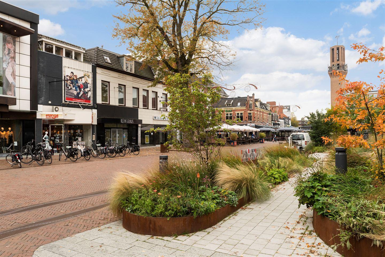 Bekijk foto 3 van Enschedesestraat 10