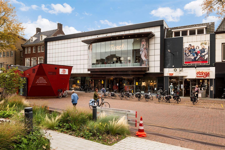 Bekijk foto 1 van Enschedesestraat 10