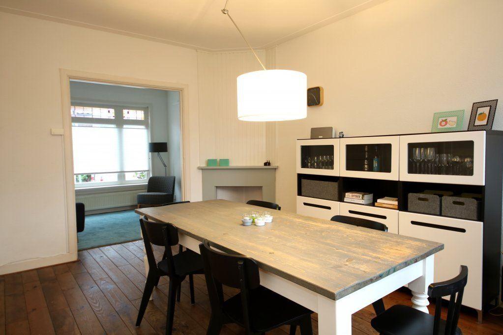 Bekijk foto 2 van Erasmusstraat 16