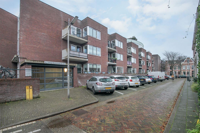 Bekijk foto 1 van Lange Beekstraat 40
