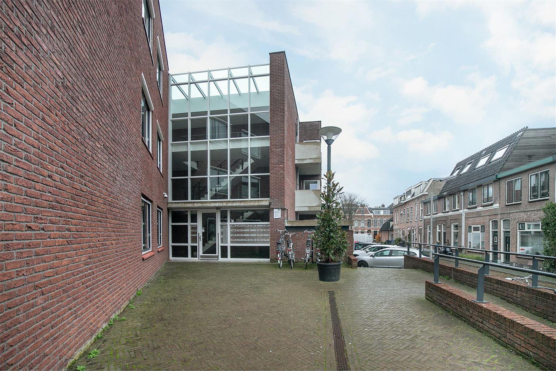 Bekijk foto 2 van Lange Beekstraat 40