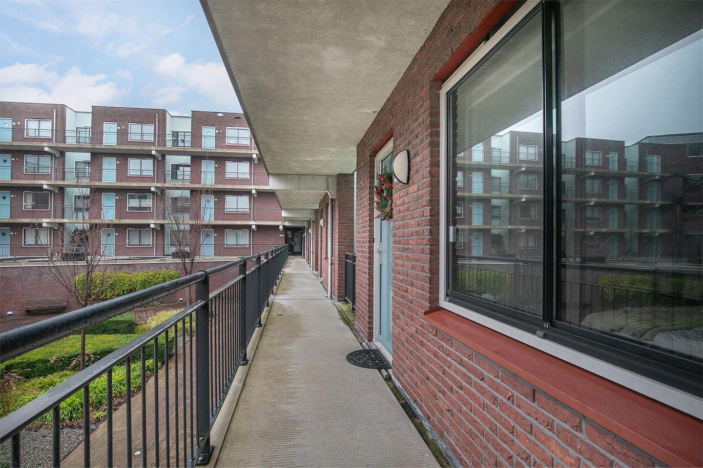 Bekijk foto 3 van Lange Beekstraat 40