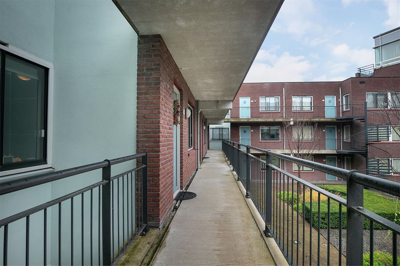 Bekijk foto 4 van Lange Beekstraat 40