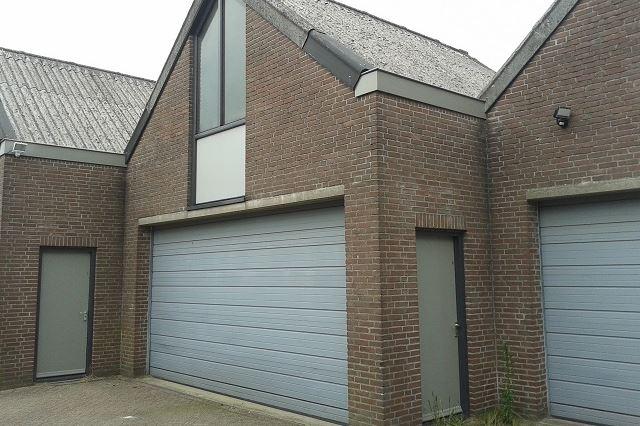 Bosweg 54