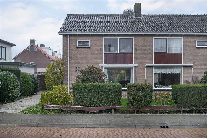 Fonteijnstraat 6
