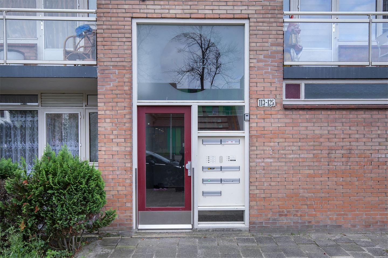 Bekijk foto 3 van Alkmaarstraat 125