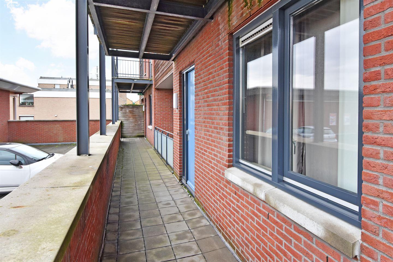 View photo 2 of van Geeststraat 27