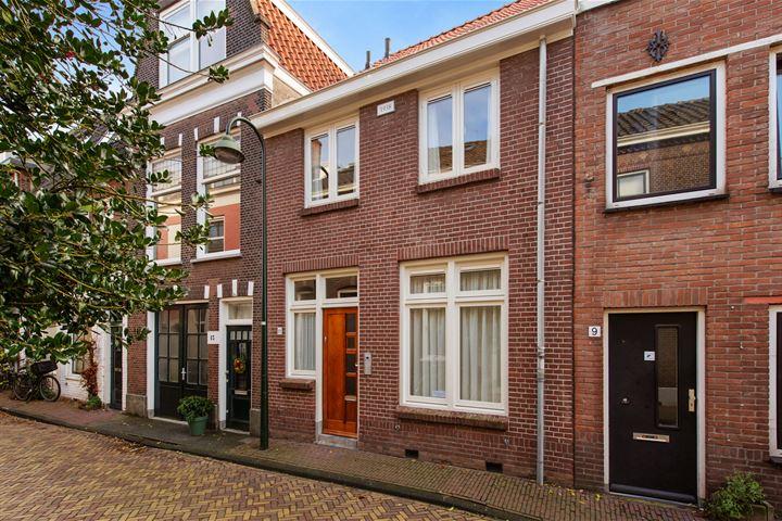 Dirklangenstraat 11