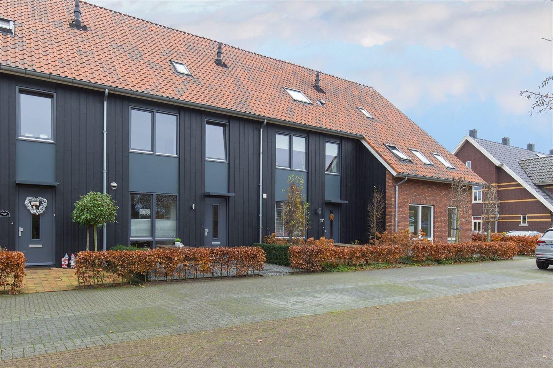 Bekijk foto 1 van Dassenbergerhout 43