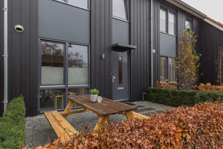 Bekijk foto 2 van Dassenbergerhout 43