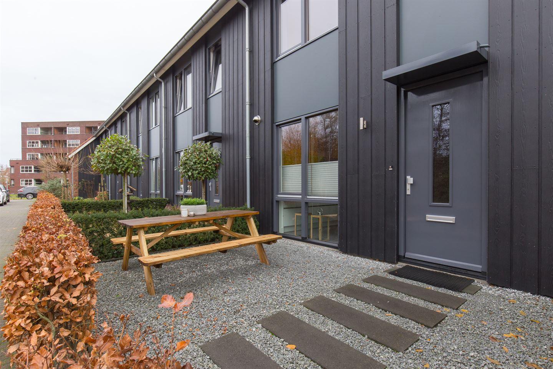 Bekijk foto 3 van Dassenbergerhout 43