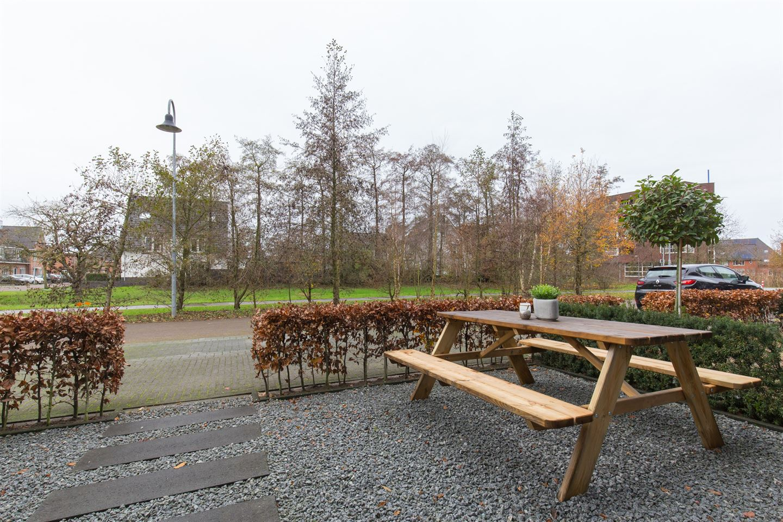 Bekijk foto 4 van Dassenbergerhout 43