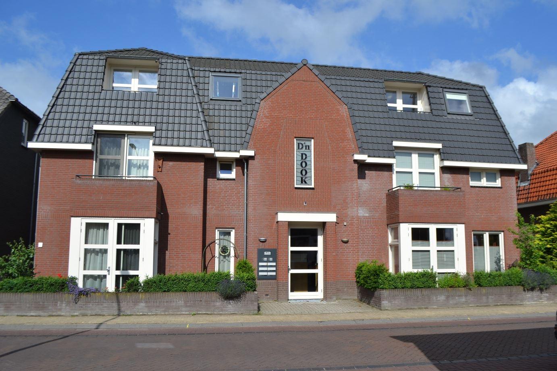 Bekijk foto 1 van Dorpstraat 90 D