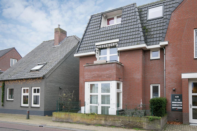 Bekijk foto 2 van Dorpstraat 90 D