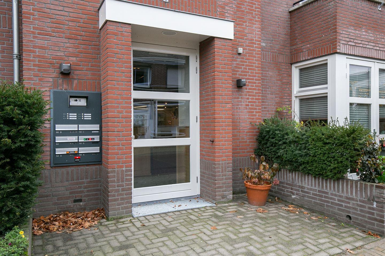 Bekijk foto 3 van Dorpstraat 90 D