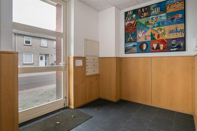 Bekijk foto 5 van Dorpstraat 90 D