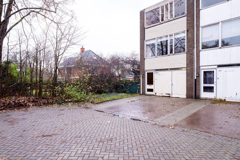 Bekijk foto 1 van Hanenberglanden 156