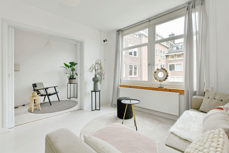 Bekijk foto 4 van Cornelis Dirkszstraat 19 II