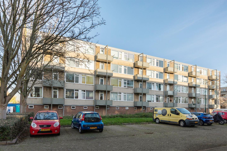Bekijk foto 2 van Nicolaas Maesstraat 78