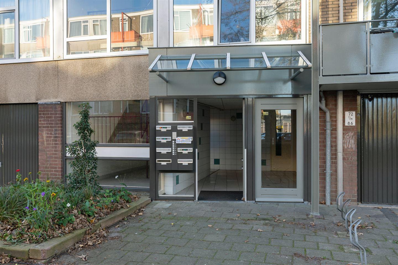 Bekijk foto 3 van Nicolaas Maesstraat 78
