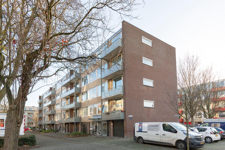 Bekijk foto 1 van Nicolaas Maesstraat 78