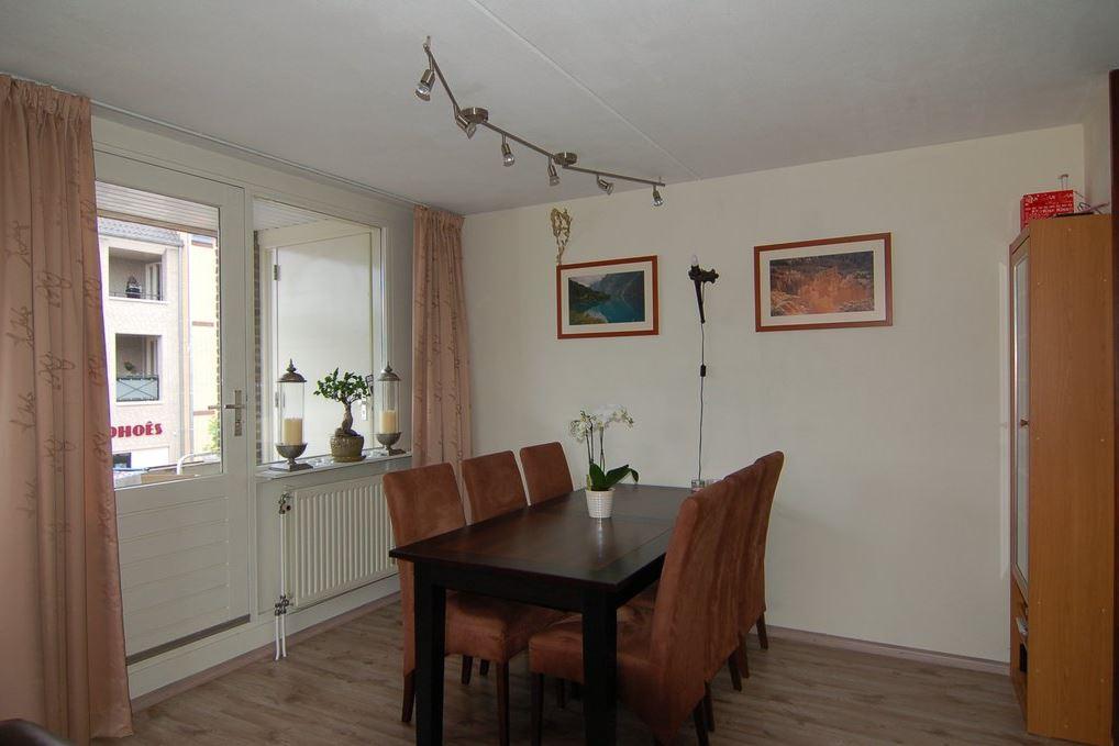 Bekijk foto 2 van Dorpstraat 30