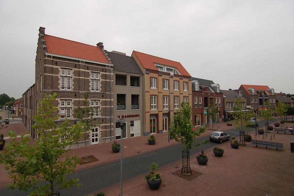 Bekijk foto 5 van Dorpstraat 30