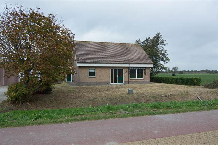 Diepsmeerweg 16