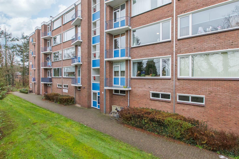 Bekijk foto 1 van van Hogendorplaan 48 c