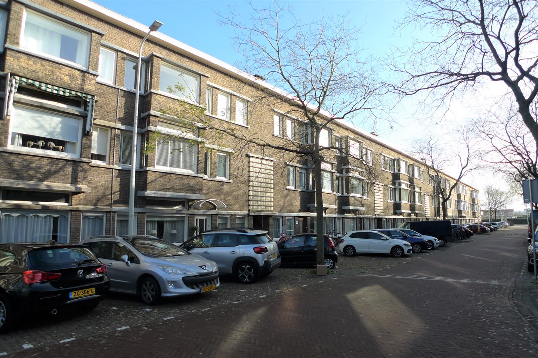 Bekijk foto 2 van Van Heutszstraat 36