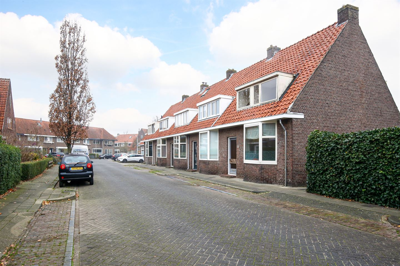 Bekijk foto 2 van Eksterstraat 2
