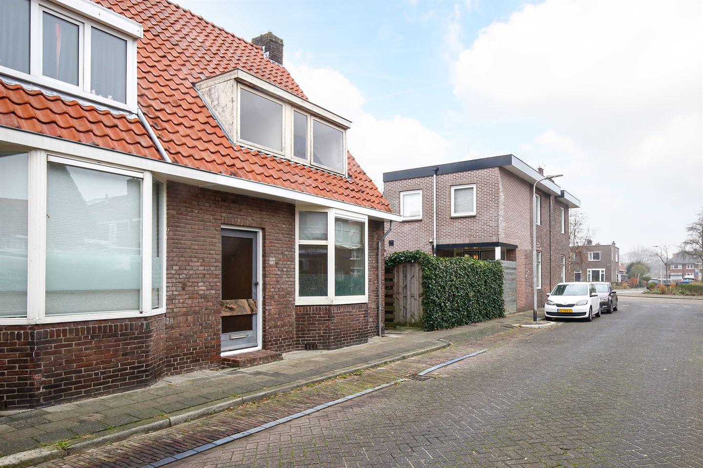 Bekijk foto 3 van Eksterstraat 2