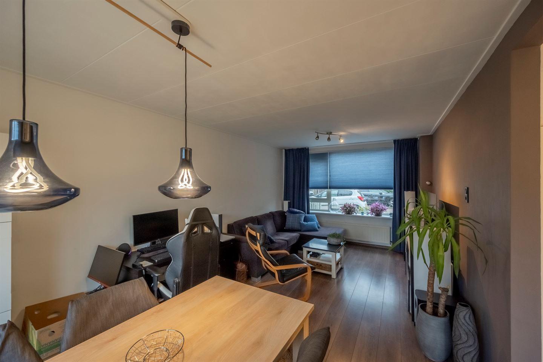 Bekijk foto 4 van van Speijkstraat 32