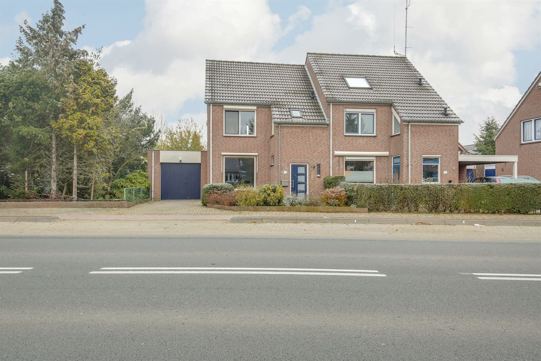 Bekijk foto 1 van Rijksweg 79