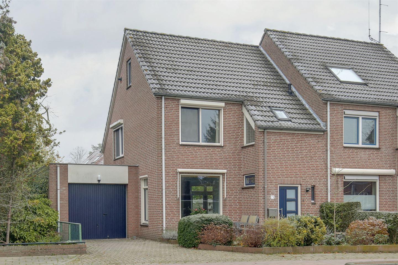 Bekijk foto 2 van Rijksweg 79